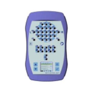 EB Neuro Be Plus PRO Light