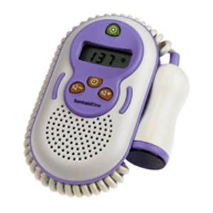 Oxford Instruments Sonicaid-One
